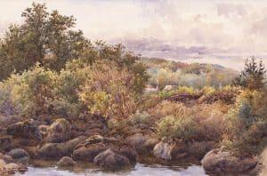 Charles MacDonald Manly