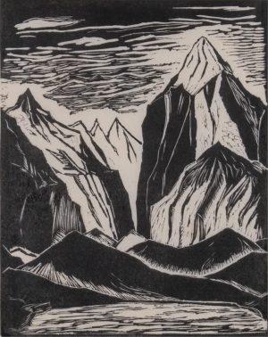Friedrich Wilhelm (Fritz) Brandtner