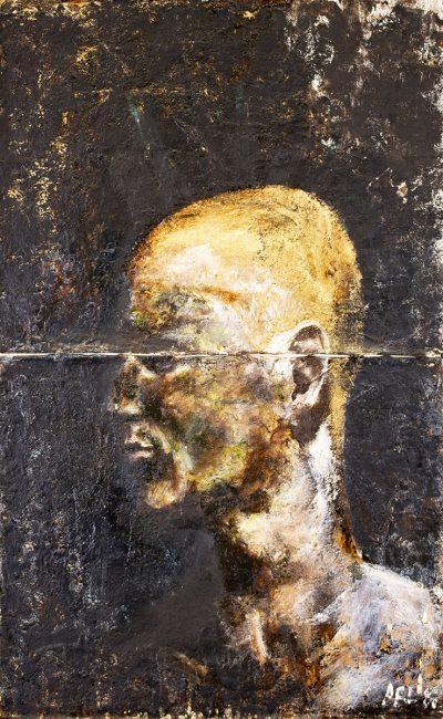 Attila Richard Lukacs