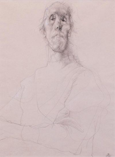 John Howard Gould