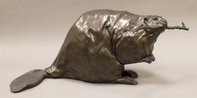 Nicola Prinsen | FETCH; 2005 | Hammer Price - $ 5,500